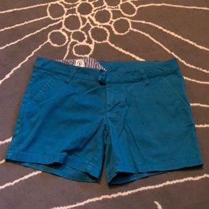 Volcom Shorts - 2 pairs of Volcom shorts